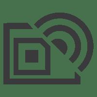 RBM_icons_POWERply-Gray-08
