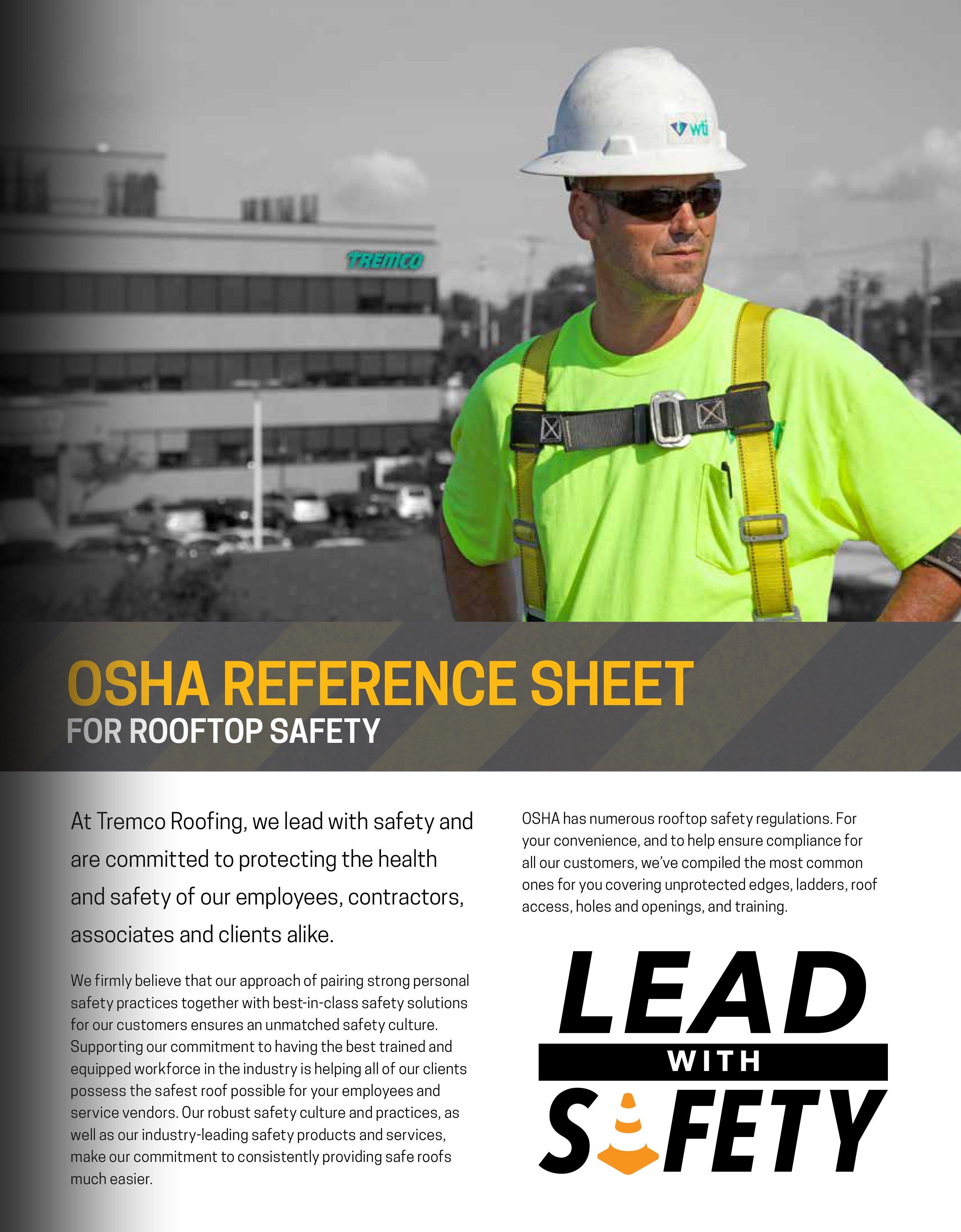 OHSASheet-US-web-1