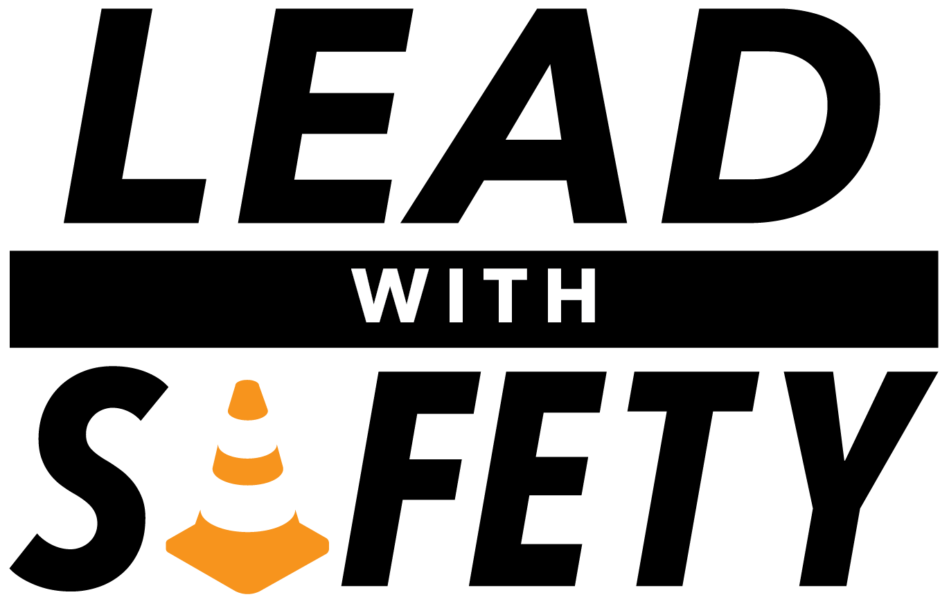 RBM_logo_LeadwSafety-02