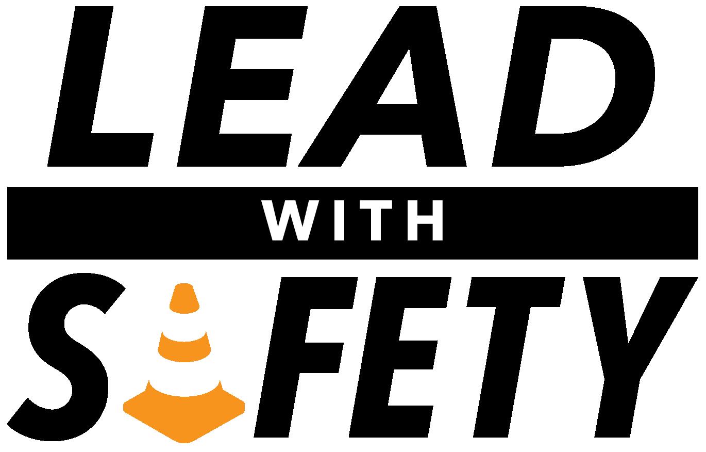 RBM_logo_LeadwSafety-02
