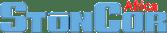 clear logo stoncor